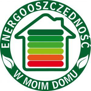 Energooszczędność w moim domu
