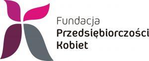 Fundacja Przedsiębiorczości Kobiet