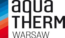 Aqua-Therm Warsaw