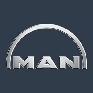 Man Star Trucks
